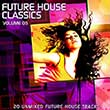 All  Night  Long - hitfinders music, radio edit