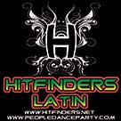 productions hitfinders latin