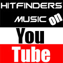 subscribe to the Hitfinders Music Youtube channel