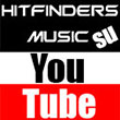 hitfinders music su You tube