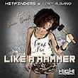 hitfinders music
