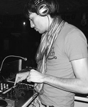 dj producer remixer lory albano