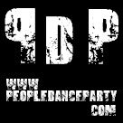 peopledanceparty