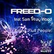 hitfinders music freed-o e sam stray wood
