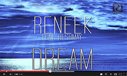 Reneek feat. Reshmay - Dream - Hitfinders Music Group