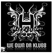 - We own da klubb - hitfinders music productions
